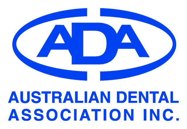 link to www.ada.org.au website