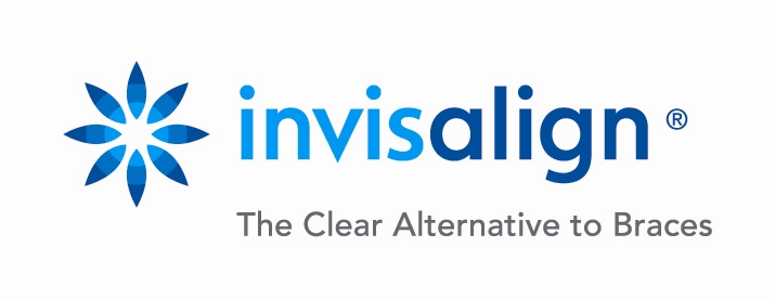 link to http://invisalign.com/ website