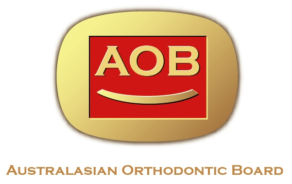 link to http://aob.aso.org.au website