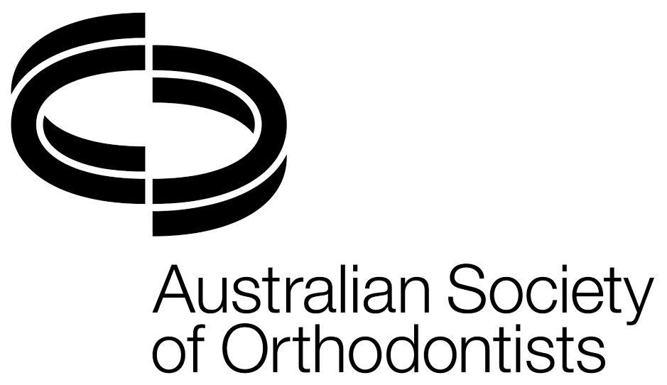 link to www.ASO.org.au website
